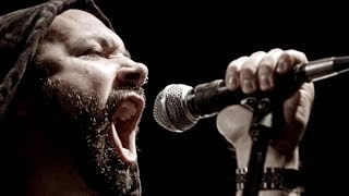 Periphery - Blood Eagle (Official Music Video)