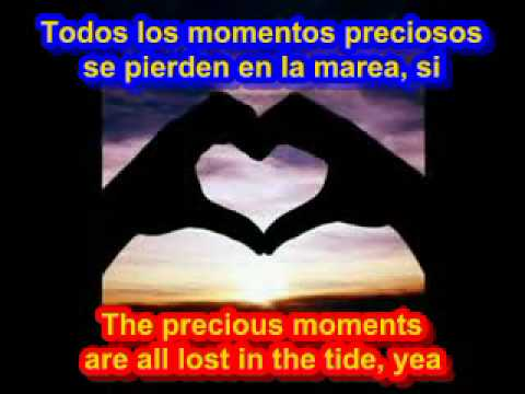 Baixar Roxette - Listen to your heart ( SUBTITULADO ESPAÑOL INGLES )