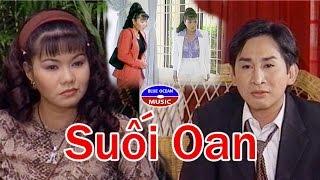 Cai Luong Suoi Oan