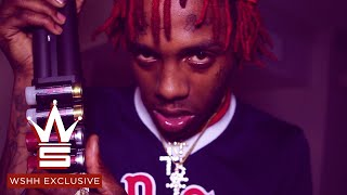 famous-dex-ok-dexter-wshh-exclusive-official-music-video.jpg