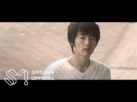 Chu Ga Yeoul 추가열 '할말이 너무 많아요' MV