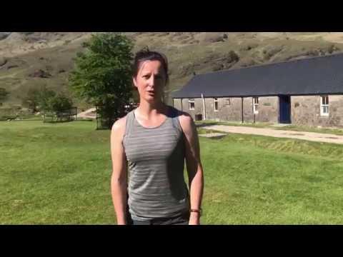 Maier Sports Functional Pants Zip-Off Nata 2 (Regular Leg)