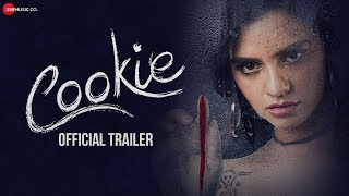 Cookie 2020 Official Movie Trailer