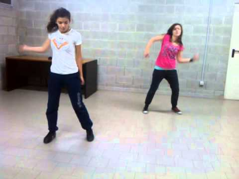 Baixar Coreografia di -Play Hard  David Guetta ft. Ne-Yo, Akon-