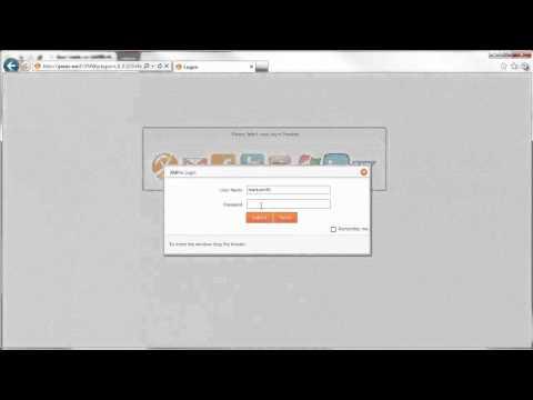 XMPro iBPMS v6 XMWeb for Intelligent Business Operations