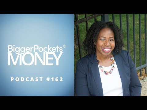 Finance Friday: High Salary – But Nothing to Show For It + Cutting Expenses | BP Money 162