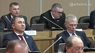 Стало известно об уходе с поста министра здравоохранения Приморья Виктора Фисенко