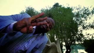 Pasteur Moise Mbiye - Trois (clip Officiel)