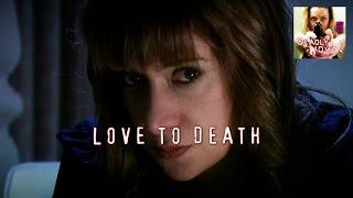 DEADLY WOMEN | Love To Death | S5E9