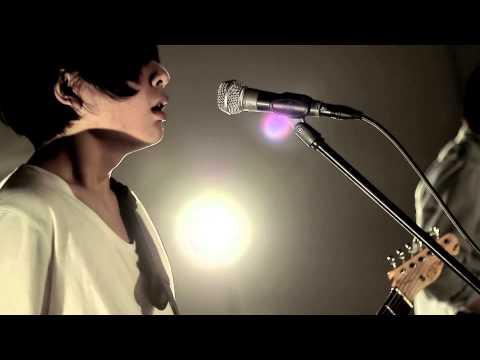 Half time Old 「嵐の中で貴方に向けた歌」 MV