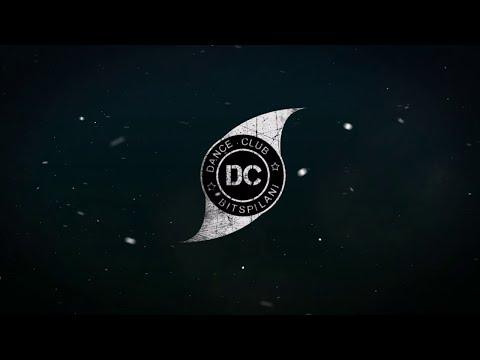 Dance Club Teaser by Film Making Club - BITS Pilani 2k15