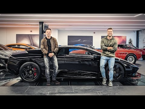 2x McLaren 720S - Acceleration Sounds in Monaco !