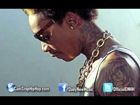 Baixar Wiz Khalifa - It's Nothin ft. 2 Chainz