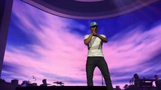 Chance The Rapper-