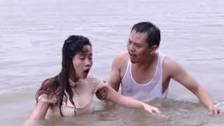 Cnh Nóng Trong Phim Hài   Phim Vit Nam Hay Full HD