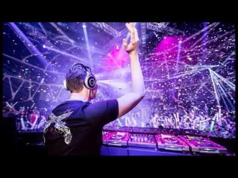 [클럽노래] DJ Cass - Electro House (Alive Mix)