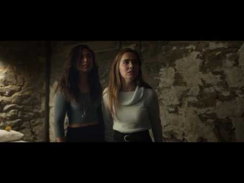 Mu?ltiple - Trailer 2 español (HD)