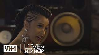 Bitch, Now You Know | Check Yourself S6 E4 | Love & Hip Hop: New York