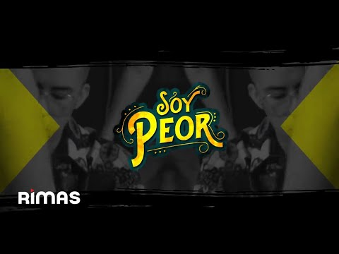 Soy Peor (Mambo Remix)