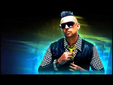 Baixar Sean Paul -  Other Side Of Love (Official Music)