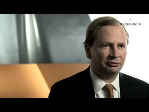 Economics in 100 seconds | 10 February 2014