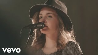 Kristene DiMarco - It Is Well (Live)
