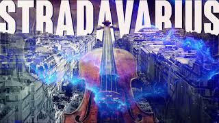 StradaVarius - Visele noastre (DSGAHC/Dragos Miron)