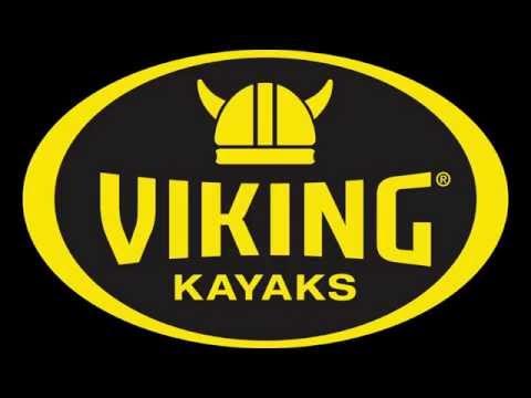 Viking Kayaks Reload TacklePod