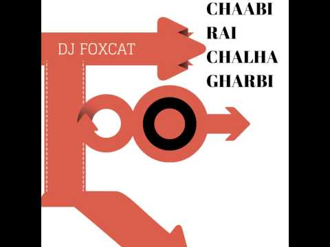 9hab maroc nayda chaabi arab dance - 3 4