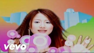 mihimaru GT - 帰ろう歌
