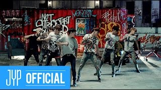 GOT7 - If You Doe YouTube 影片
