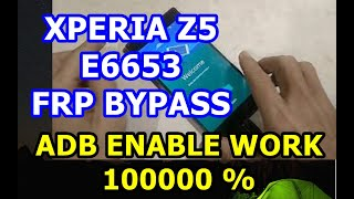 OPPO A83 FORGOT PASSWORD,PATTERN AND BYPASS FRP NEW SECURITY
