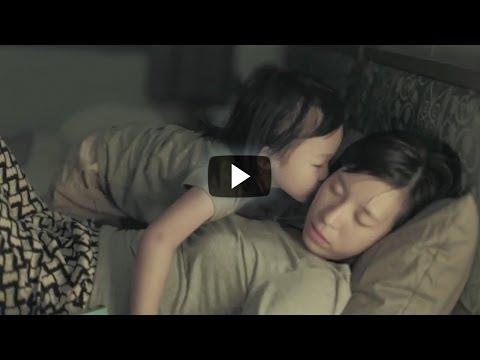 Ella Se Ve Como Una Mamá Normal, Pero No Lo Es Prepárate Para llorar