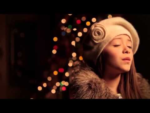 Vazquez Sounds - All I Want For Christmas Is You (Official Video)
