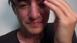 These Youtubers Are Pretending They're Dying