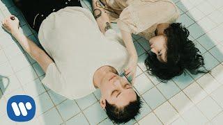 Vùng Ký Ức - Chillies (Official Music Video)
