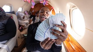 dababy-goin-baby-official-music-video.jpg