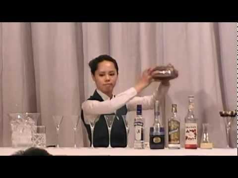 山本 瞳:ミスティーパープル:20120226中日本高岡大会