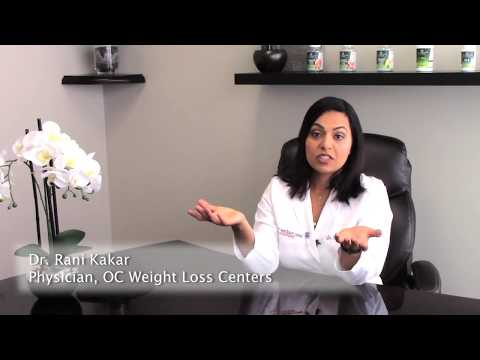All About Coolsculpting in Mission Viejo - Dr. Rani Kakar