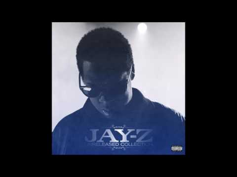 JAY Z - UNRELEASED COLLECTION [FULL MIXTAPE][NEW 2017]
