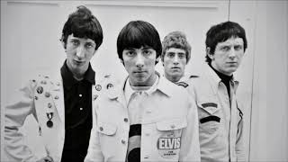 Every Number 2 Of The 60's UK ♫