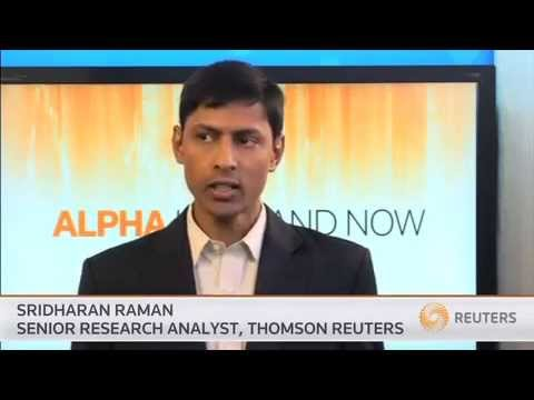 Earnings Surprise Forecast Picks: Alpha Here and Now