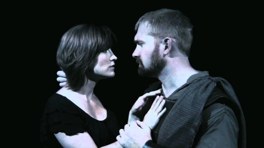 Macbeth act i scene vii diction