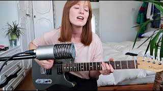 why am i like this - original song | Orla Gartland