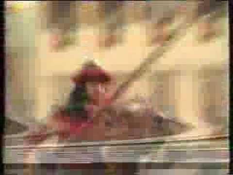 84a Giostra del Saracino 29 agosto 1993 - Carriere