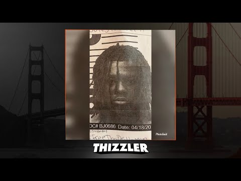 Ten Letta Raider - The Return [Prod. MikeMadeThe808s] [Thizzler Exclusive]