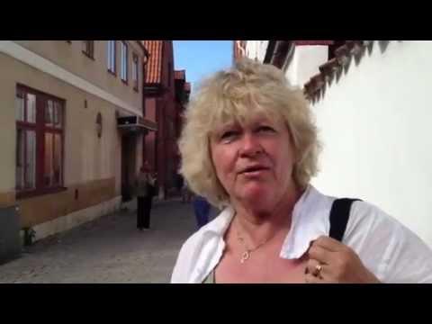 Roks i Almedalen 2012, tisdag