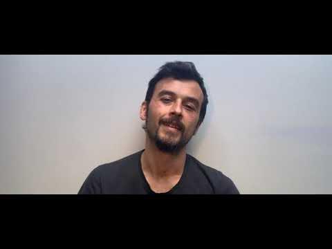 Vidéo de Miguel Ruiz