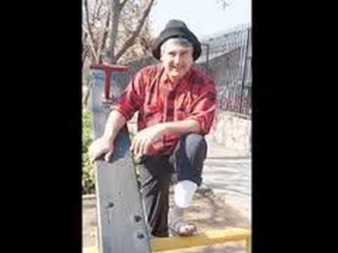 El Clavel - Mi Amigo Huaso