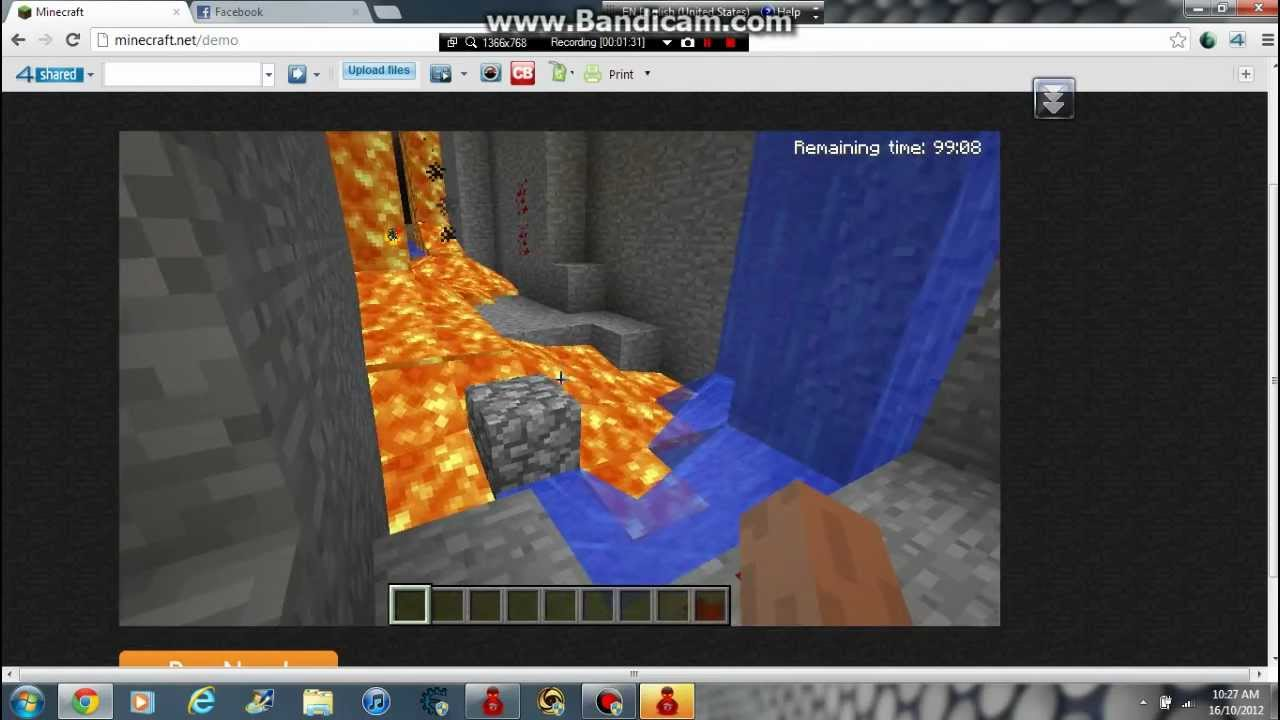 what are cheats in minecraft